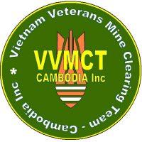 vvmct-logo